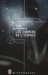 Les chemins de l'espace.jpg
