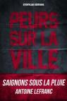 Saignons-sous-la-pluie_3066.jpg