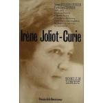 Joliot-Curie.jpg