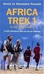 Africa Trek 1.jpg