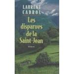 Les disparues de la Saint-Jean.jpg