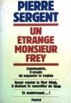Un étrange monsieur Frey.jpg