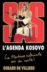 l'agenda kosovo.jpg
