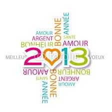 bonne année 2013.jpg