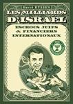Les milliards d'Israël.jpg