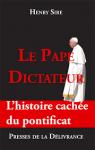 Le pape dictateur.png