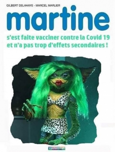 Meme-Martine-humour-covid-vaccin-effet-secondaire-eed9a-69a6f.jpg