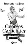 Georges Carpentier.jpg