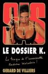SAS dossier K.jpg