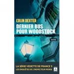 Dernier bus pour woodstock.jpg
