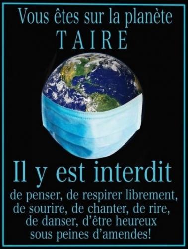 La planète TAIRE.jpg