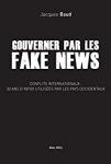 Gouverner par les fake news.jpg