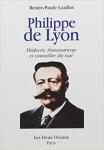 Philippe-de-Lyon--Medecin-thaumaturge-et-conseill_8180.jpg