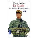 De Gaulle solitude.jpg