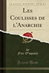 Les coulisses de l'anarchie.jpg
