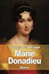 Marie Donadieu.jpg