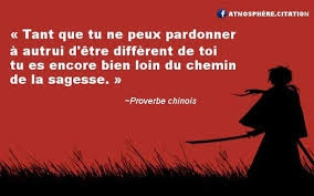 Proverbe chinois.jpg