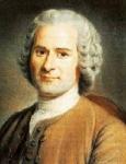 J J Rousseau.jpg