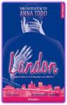 Landon.jpg