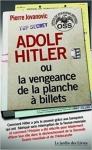 Adolf-Hitler-ou-la-vengeance-de-la-planche-a-bille_5198.jpg