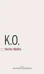 K.O. (Hector Mathis).jpg