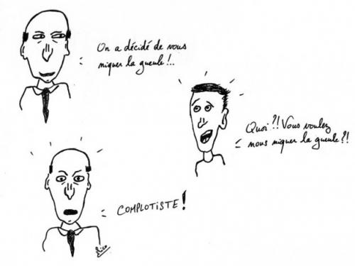 Niquer-gueule-complotistes-web-6f181-46b32.jpg