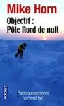 Objectif pôle nord.jpg