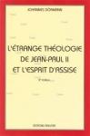L'étrange théologie de Jean-Paul II.jpg