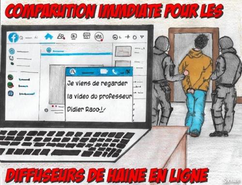 comparution_immediate-haine-ligne-63189-f89e9.jpg
