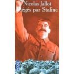 piégés par Staline.jpg