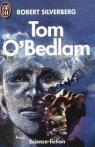 Tom-OBedlam_4884.jpg