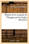 Histoire de la conquête de l'Espagne.jpg