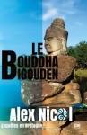 Le Bouddha bigouden.jpg