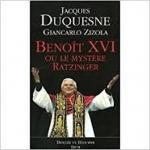 Benoît XVI.jpg