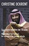 Le prince mystère de l'Arabie.jpg