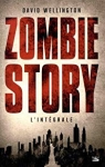 Zombie story.jpg