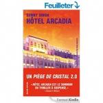 Hôtel Arcadia.jpg