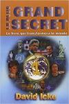 Le plus grand secret.jpg