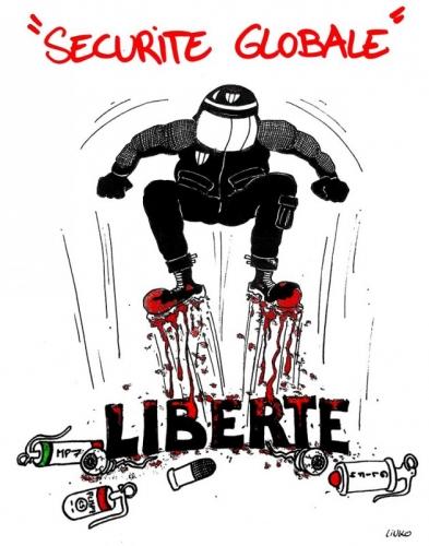 Linko-dessin-Securite-globale-police-covid-web-94c5e-9b633.jpg
