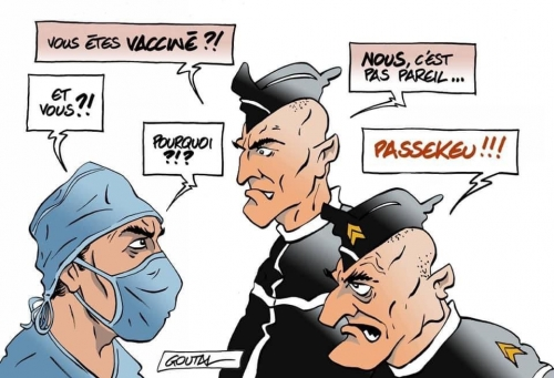 Soignant vacciné.jpg