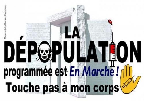 depopulation_mondiale-vaccin-covid-web-d5f85-9f88a.jpg