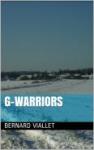 G-WARRIORS.jpg