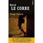Tango Parano.jpg
