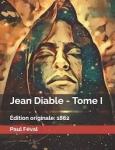 Jean Diable T1.jpg