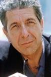 Cohen.jpg