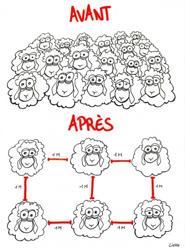 Linko-dessin-humour-Avant-Apres-coronavirus-mesures-distanciation-sociale-web-37f88-b4295.jpg