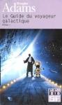 Le-Guide-du-voyageur-galactique--Tome-1-H2G2_8713.jpeg