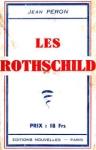 Les Rothschild.jpg