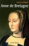Anne de Bretagne.jpg