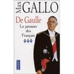 le premier des français.jpg